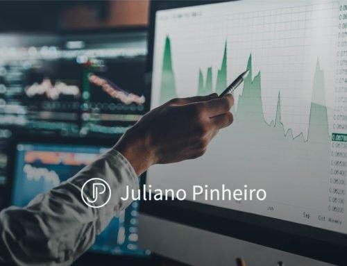 Como investir em ações e potencializar rendimentos?