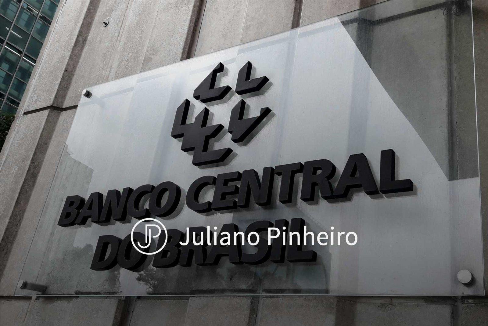 independência do banco central