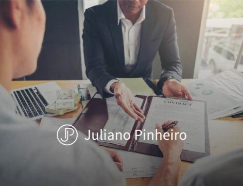 Wealth manager: o que é necessário para atuar como um