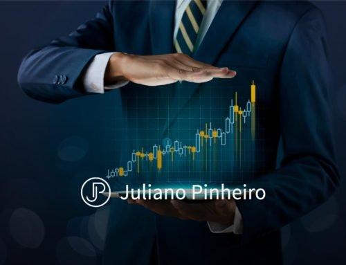 Holding patrimonial vs. fundos de investimento: qual a melhor escolha para o planejamento patrimonial?