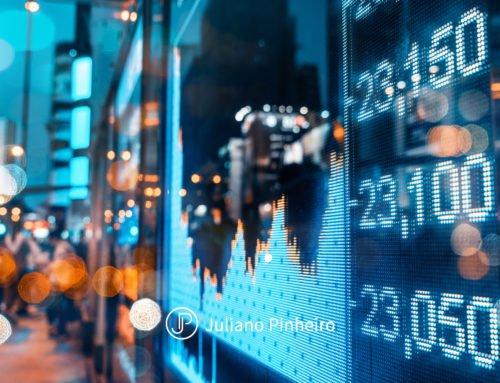 Por que investir no exterior?