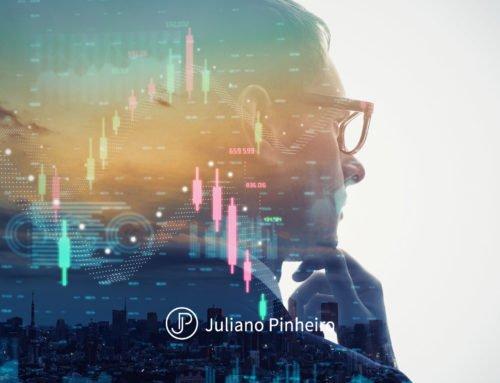 A evolução do Mercado de Investimentos e o empoderamento dos clientes