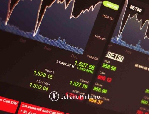Estratégias para Investir em Ações no Mercado à Vista
