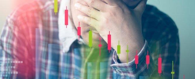mercado de capitais sem conhecimento