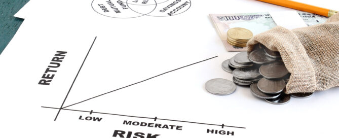 Riscos-de-investimentos-em-ações